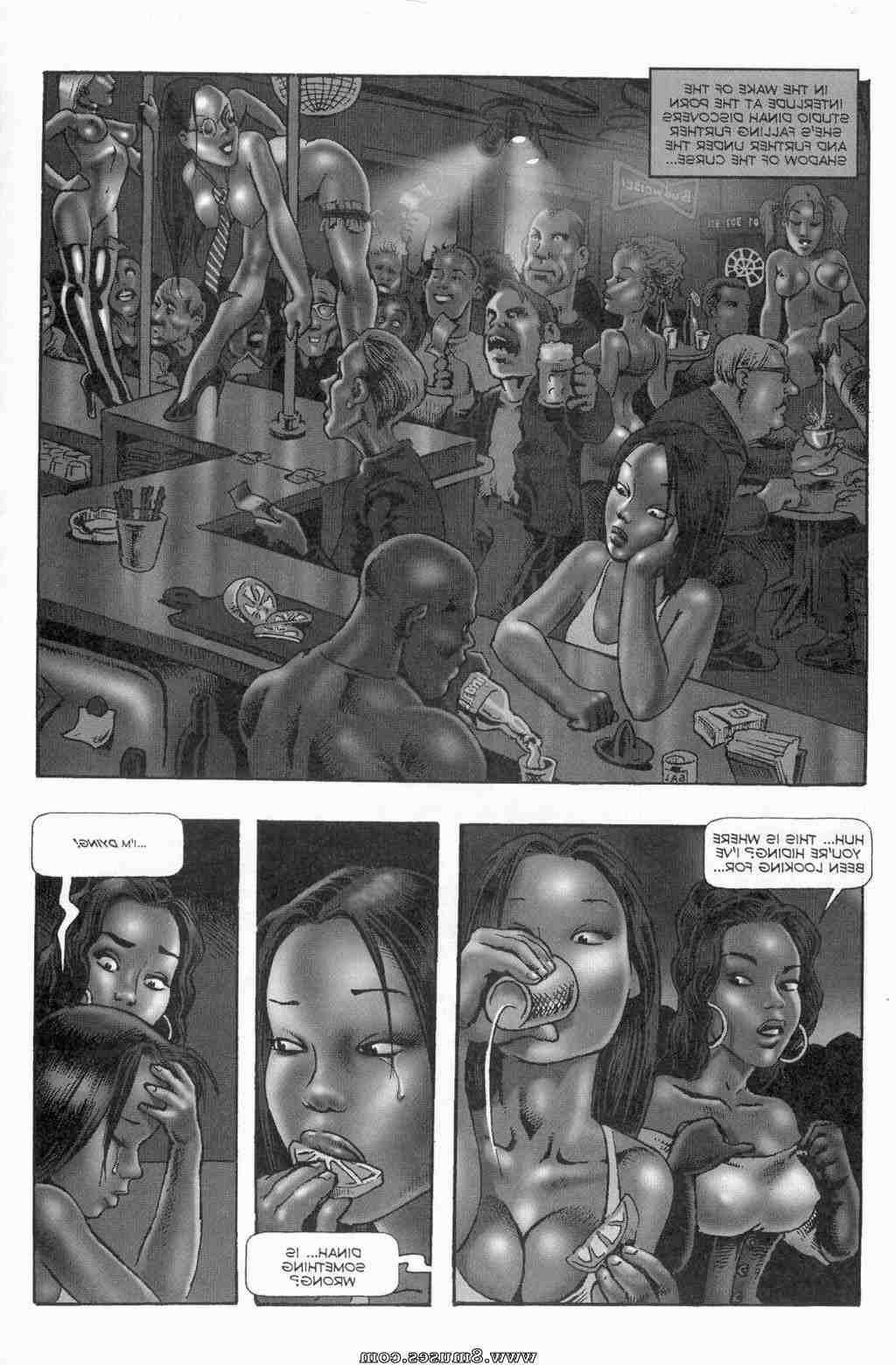 EROS-Comics/Alraune/Alraune-06 Alraune_06__8muses_-_Sex_and_Porn_Comics_3.jpg