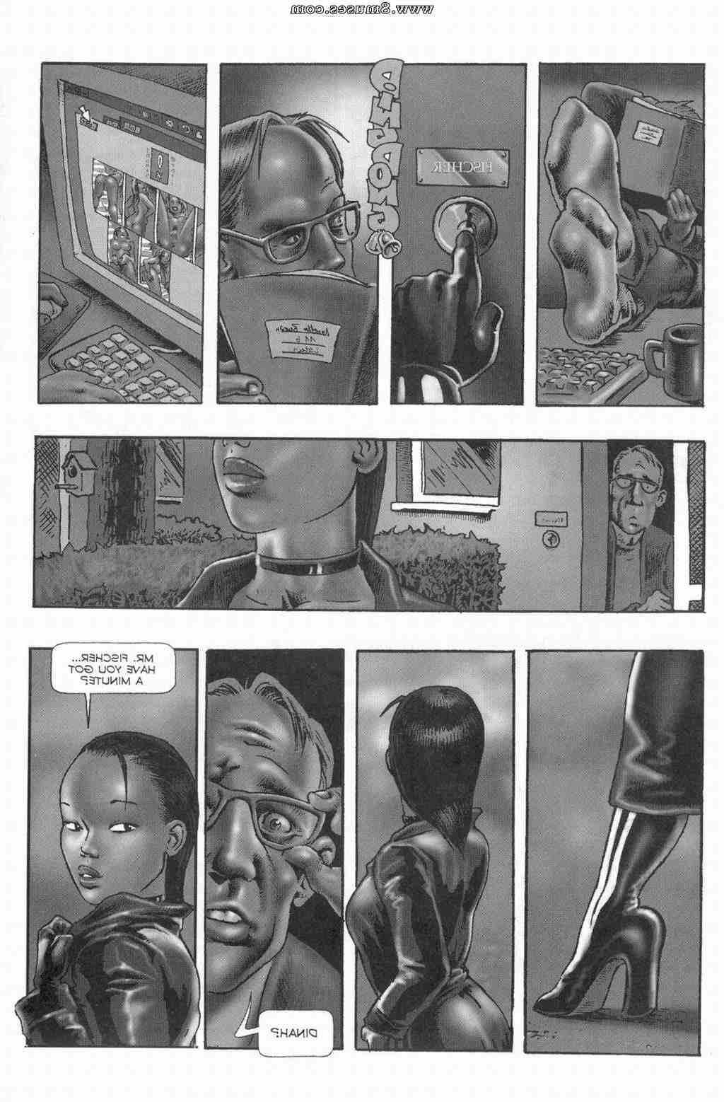 EROS-Comics/Alraune/Alraune-06 Alraune_06__8muses_-_Sex_and_Porn_Comics_5.jpg