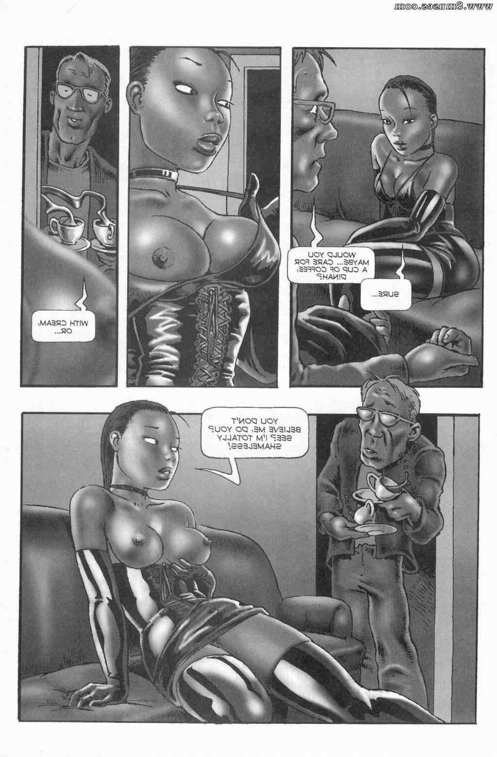 EROS-Comics/Alraune/Alraune-06 Alraune_06__8muses_-_Sex_and_Porn_Comics_7.jpg