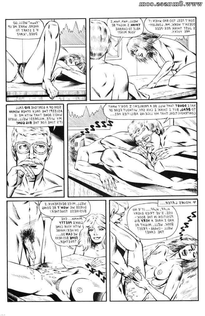 EROS-Comics/Here-Come-the-Lovejoys/Issue-2 Here_Come_the_Lovejoys_-_Issue_2_13.jpg