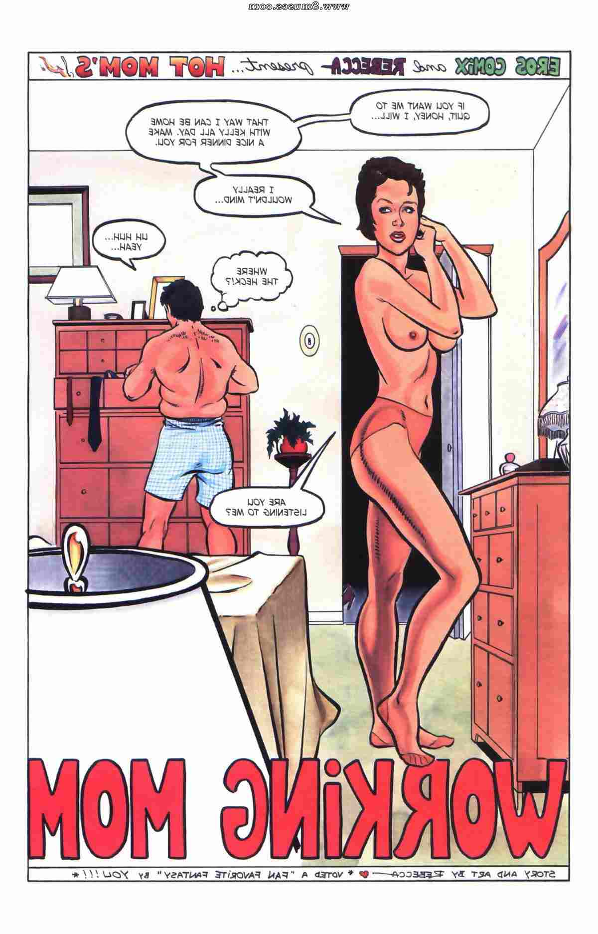 EROS-Comics/Hot-Moms/Hot-Moms-02-Working-Mom-Sisterly-Lust Hot_Moms_02_-_Working_Mom_-_Sisterly_Lust__8muses_-_Sex_and_Porn_Comics_3.jpg
