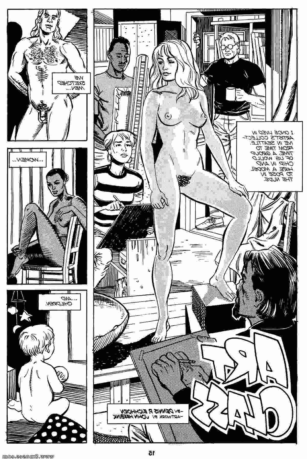 EROS-Comics/Real-Smut Real_Smut__8muses_-_Sex_and_Porn_Comics_17.jpg