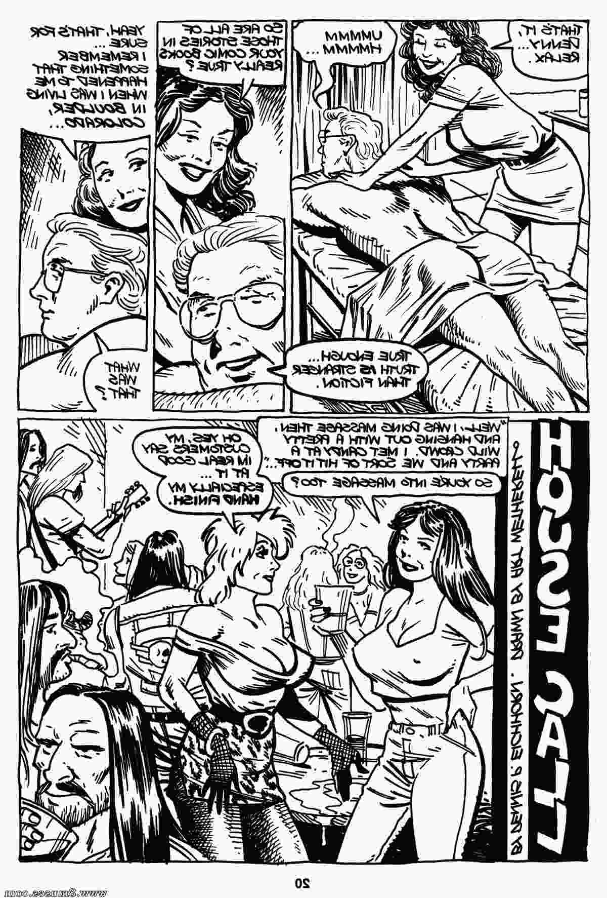 EROS-Comics/Real-Smut Real_Smut__8muses_-_Sex_and_Porn_Comics_22.jpg
