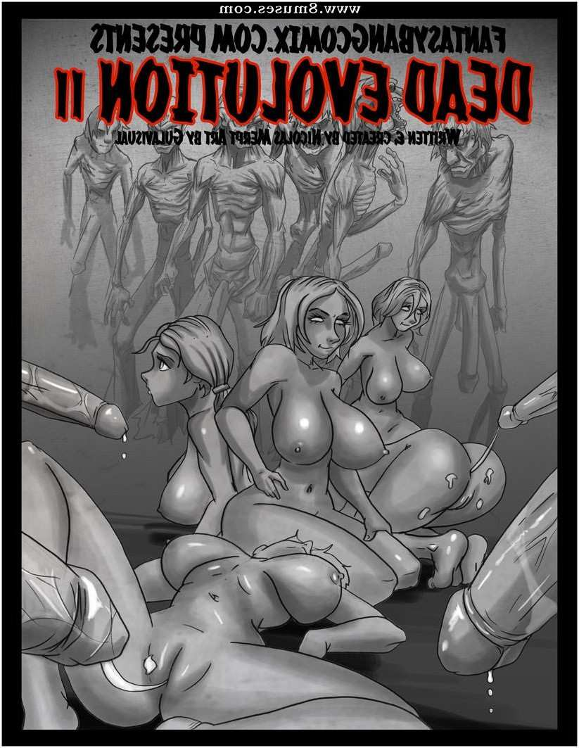 Eden-Comics/Dead-Evolution Dead_Evolution__8muses_-_Sex_and_Porn_Comics_2.jpg
