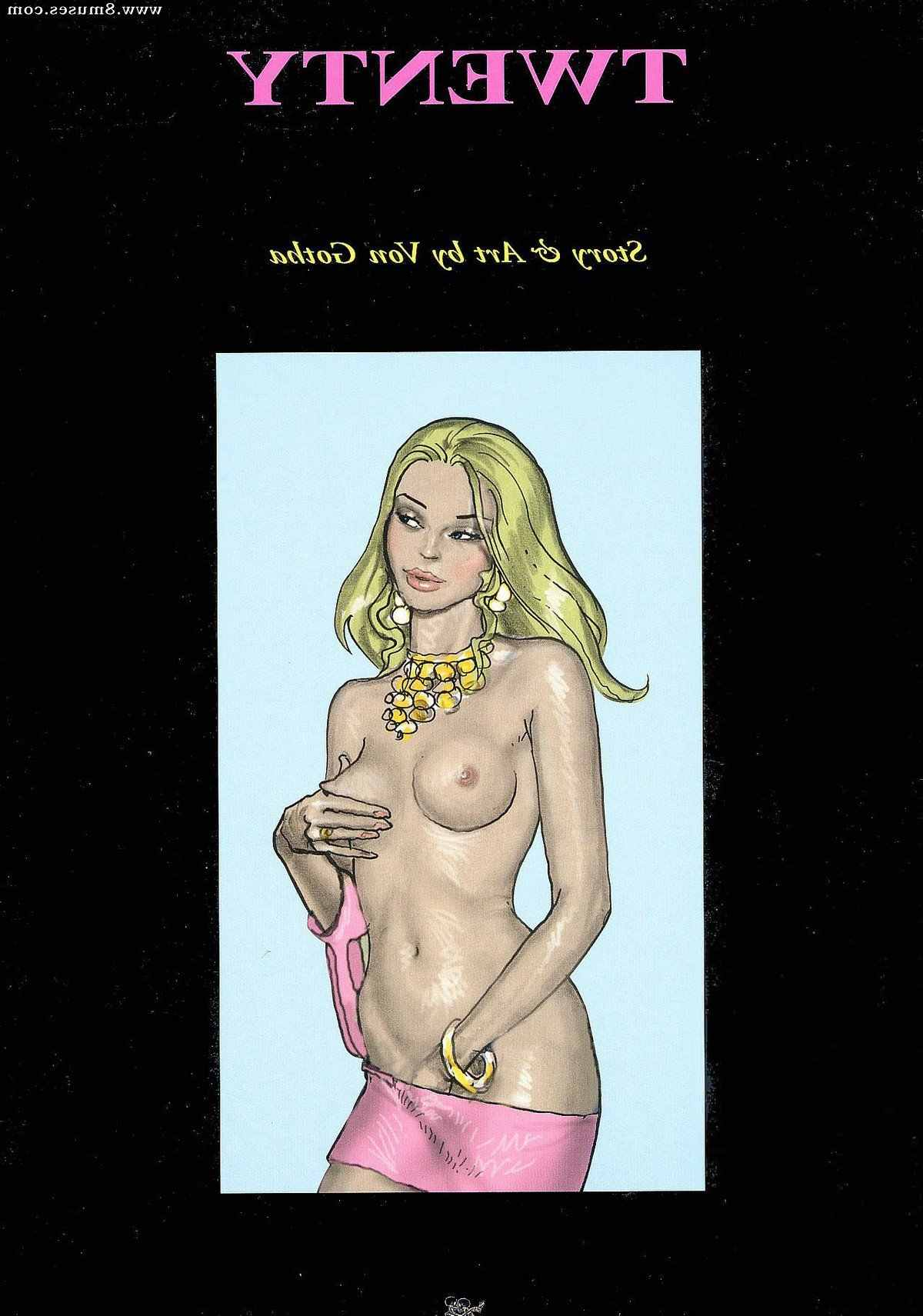 Erich-Von-Gotha-Comics/Twenty Twenty__8muses_-_Sex_and_Porn_Comics.jpg