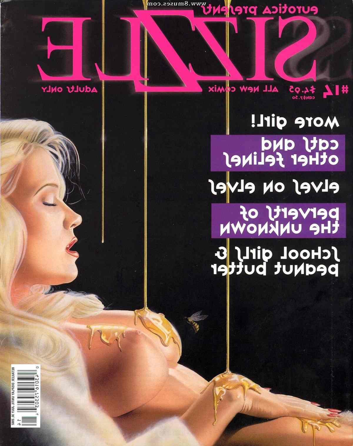Eurotica-Comics/Sizzle Sizzle__8muses_-_Sex_and_Porn_Comics_10.jpg