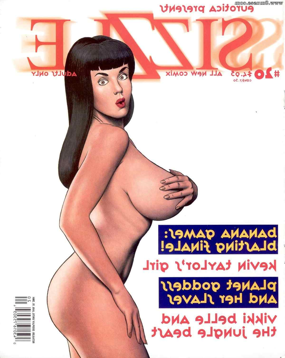 Eurotica-Comics/Sizzle Sizzle__8muses_-_Sex_and_Porn_Comics_16.jpg