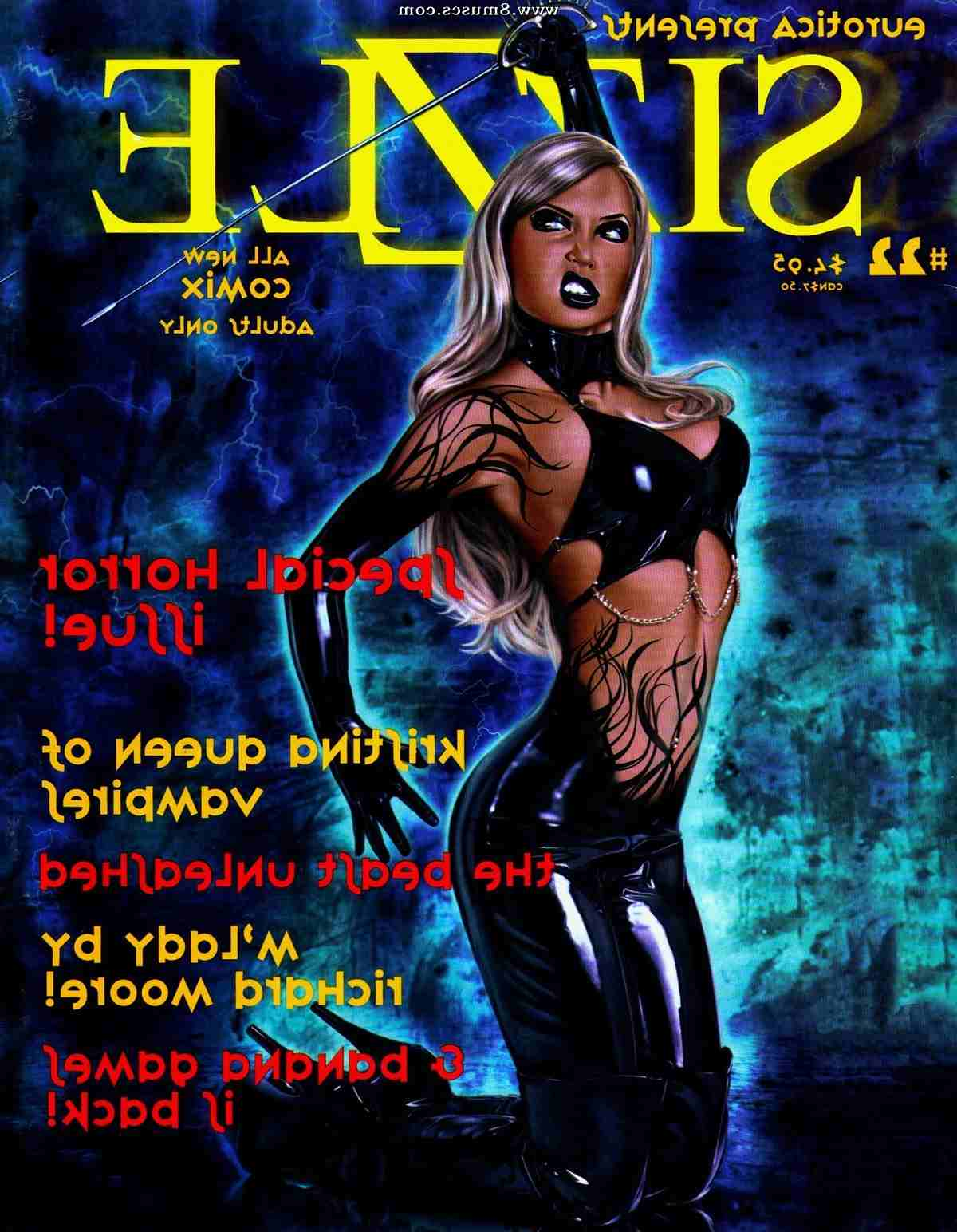 Eurotica-Comics/Sizzle Sizzle__8muses_-_Sex_and_Porn_Comics_18.jpg