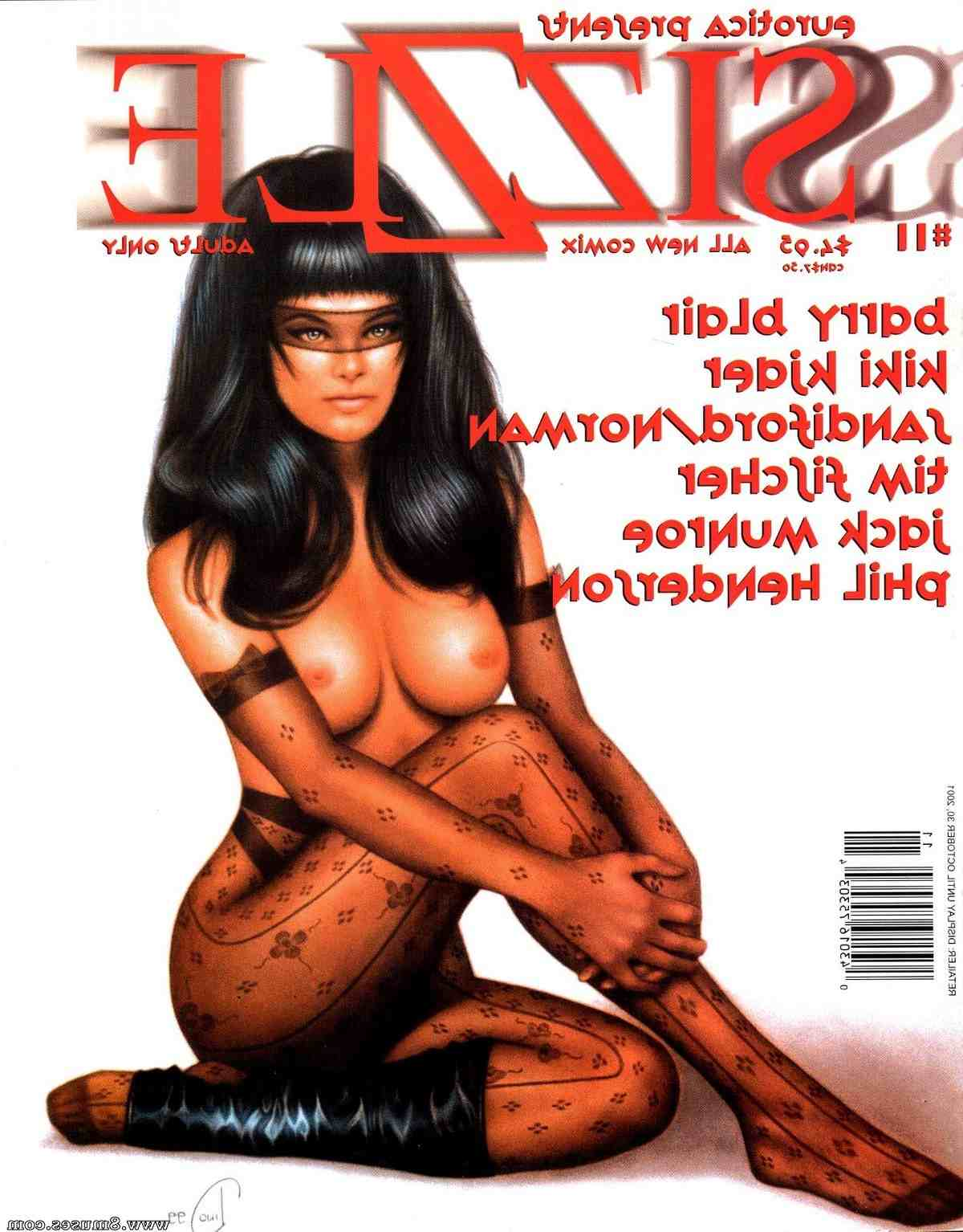 Eurotica-Comics/Sizzle Sizzle__8muses_-_Sex_and_Porn_Comics_8.jpg