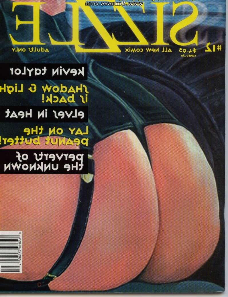 Eurotica-Comics/Sizzle Sizzle__8muses_-_Sex_and_Porn_Comics_9.jpg