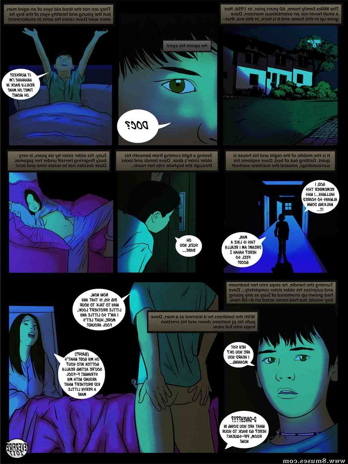 Everfire-Comics/Re-Life Re-Life__8muses_-_Sex_and_Porn_Comics_3.jpg