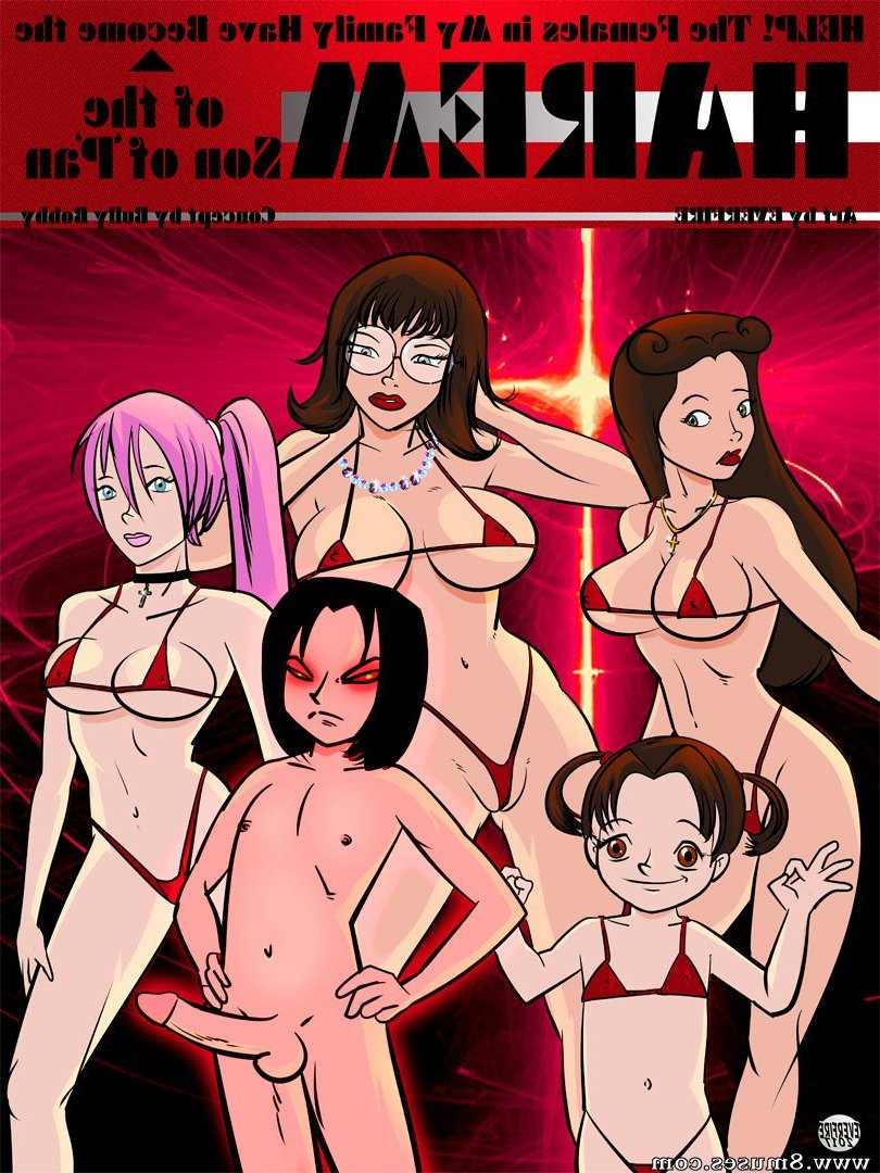 Everfire-Comics/Son-of-Pan Son_of_Pan__8muses_-_Sex_and_Porn_Comics.jpg