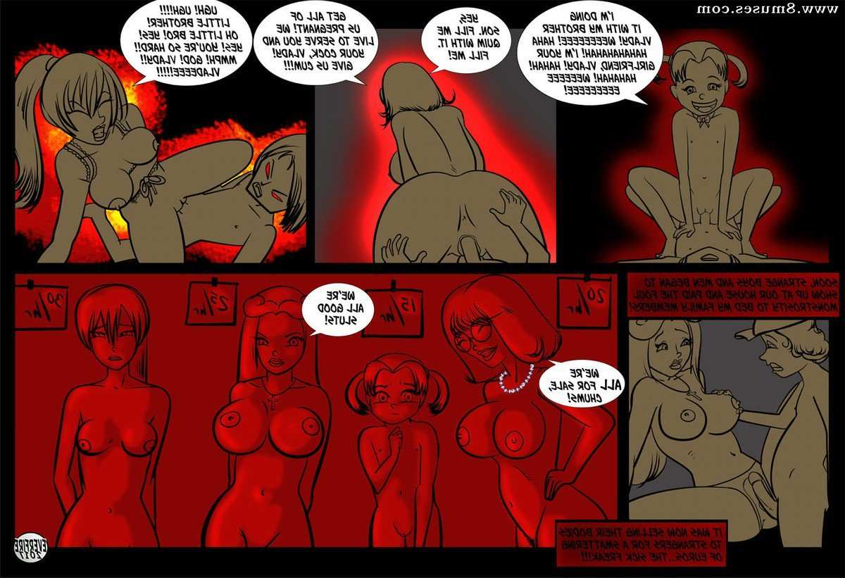 Everfire-Comics/Son-of-Pan Son_of_Pan__8muses_-_Sex_and_Porn_Comics_19.jpg