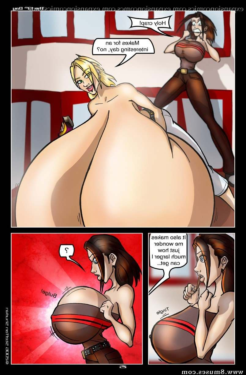 Expansion-Comics/Days-of-Random Days_of_Random__8muses_-_Sex_and_Porn_Comics_26.jpg