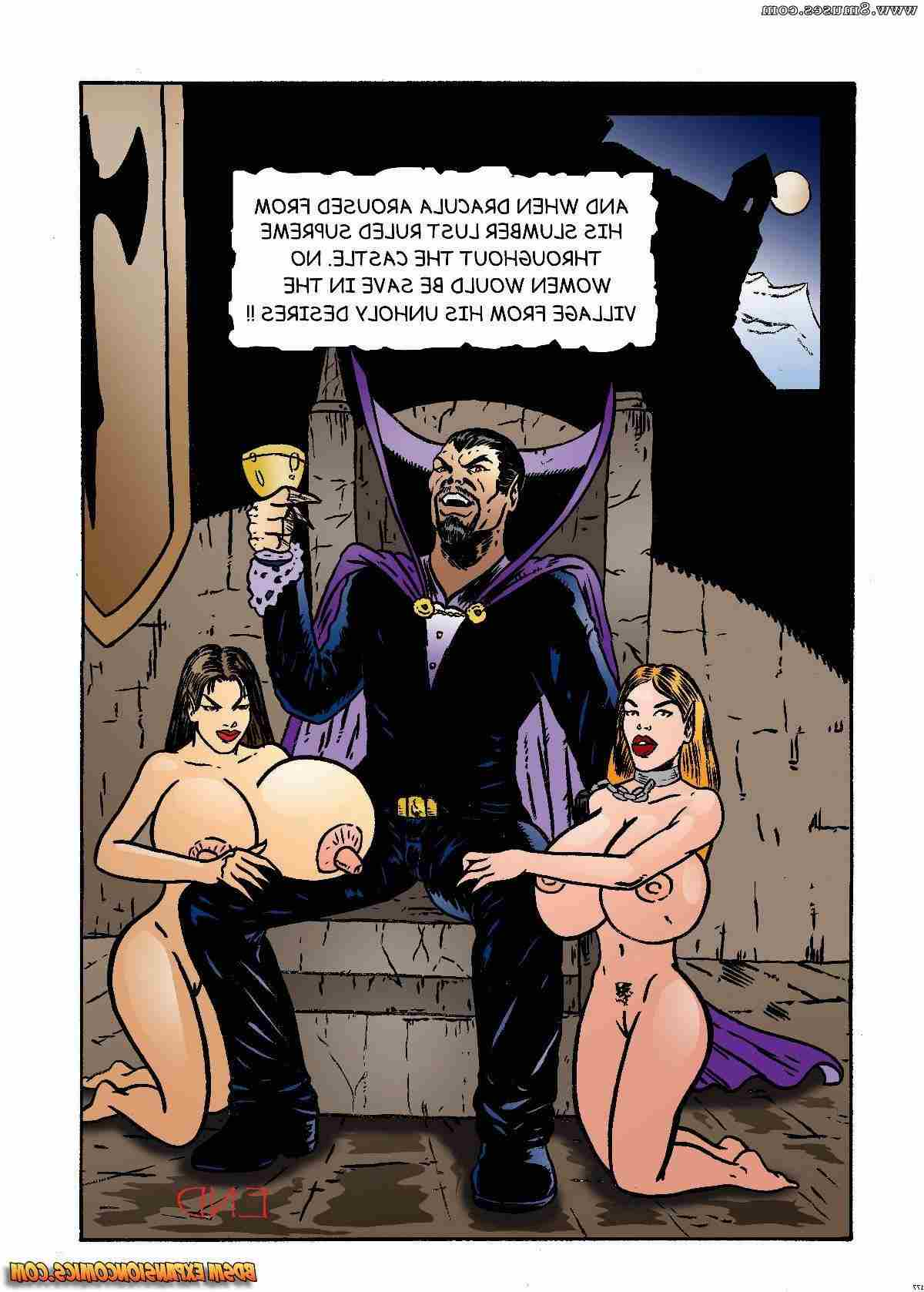 Expansion-Comics/Three-Vampires Three_Vampires__8muses_-_Sex_and_Porn_Comics_18.jpg