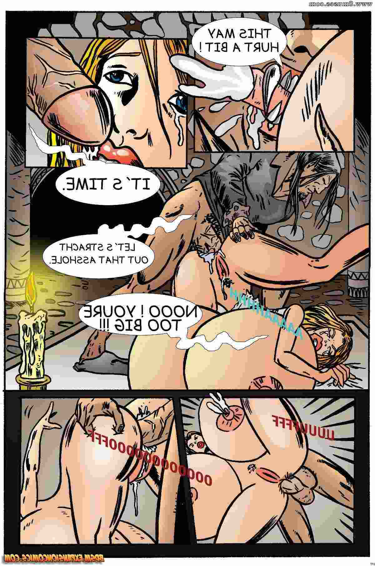 Expansion-Comics/Three-Vampires Three_Vampires__8muses_-_Sex_and_Porn_Comics_3.jpg
