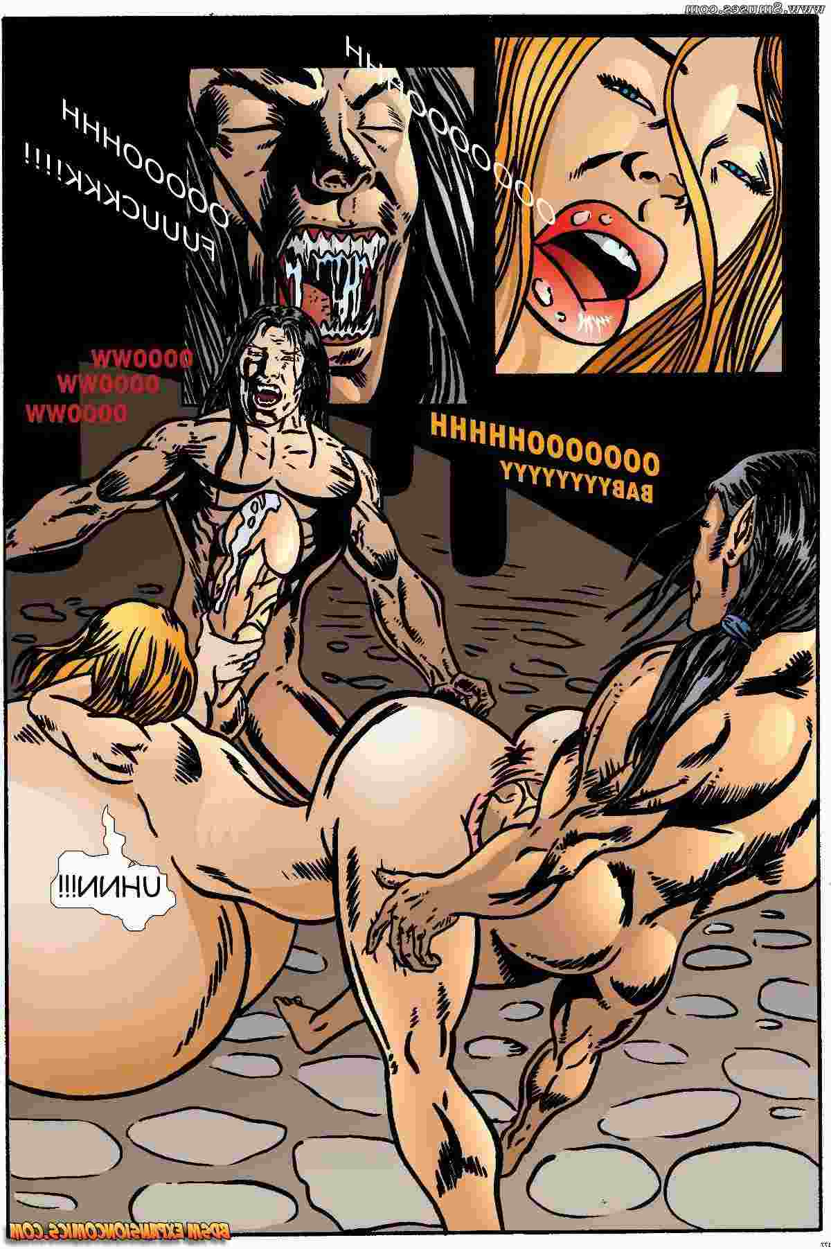 Expansion-Comics/Three-Vampires Three_Vampires__8muses_-_Sex_and_Porn_Comics_5.jpg