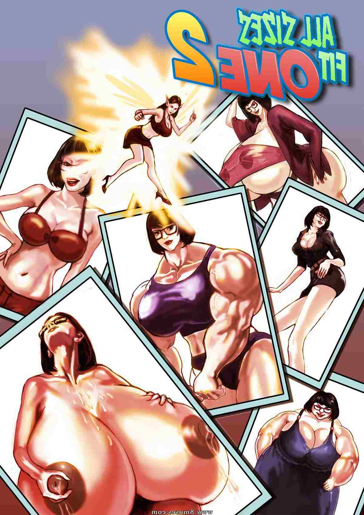 Expansionfan-Comics/All-Sizes-Fit-One All_Sizes_Fit_One__8muses_-_Sex_and_Porn_Comics_2.jpg