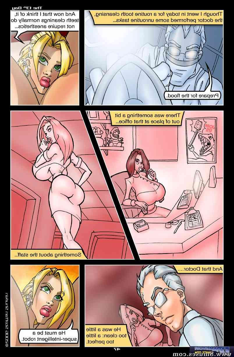 Expansionfan-Comics/Days-of-Random Days_of_Random__8muses_-_Sex_and_Porn_Comics_48.jpg