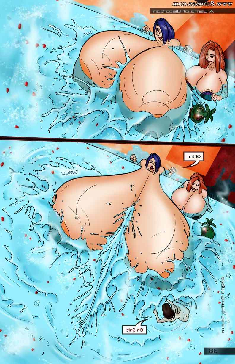 Expansionfan-Comics/Distortions Distortions__8muses_-_Sex_and_Porn_Comics_39.jpg