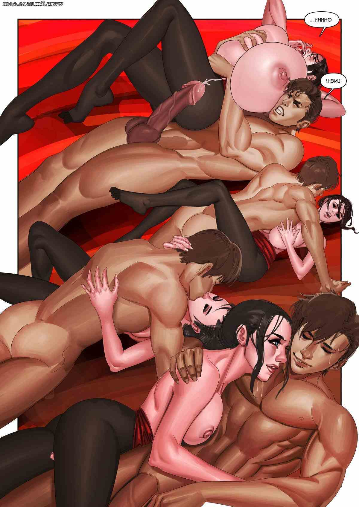 Expansionfan-Comics/Genetic-Destiny Genetic_Destiny__8muses_-_Sex_and_Porn_Comics_16.jpg