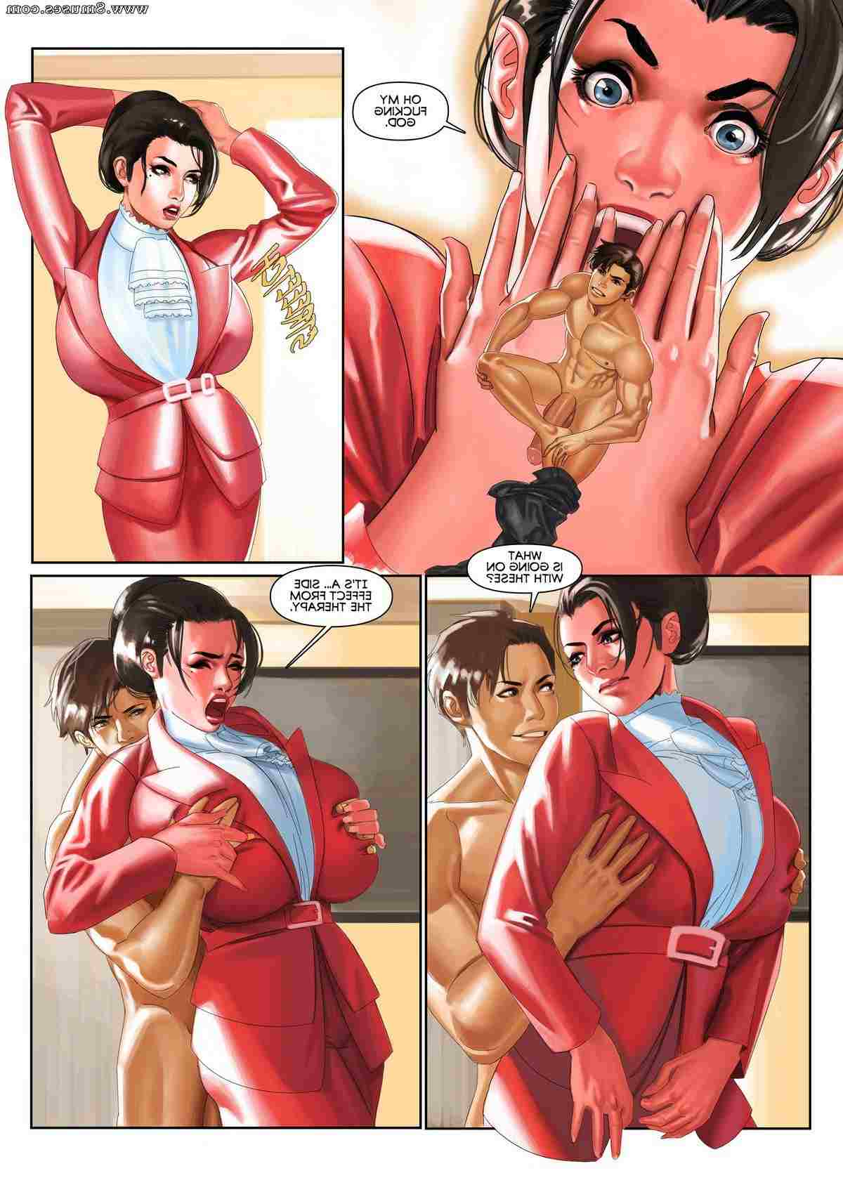 Expansionfan-Comics/Genetic-Destiny Genetic_Destiny__8muses_-_Sex_and_Porn_Comics_9.jpg
