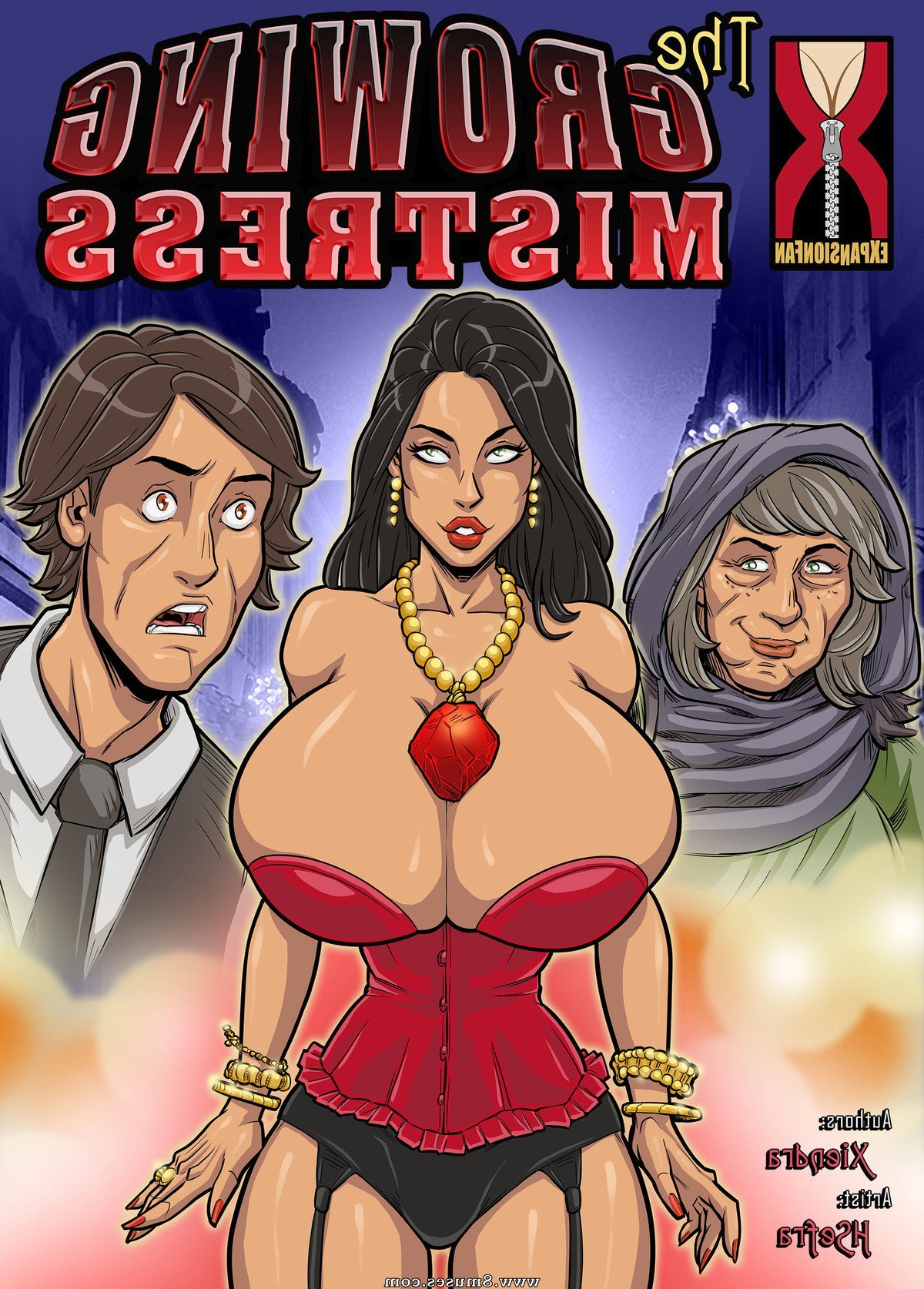 Expansionfan-Comics/The-Growing-Mistress/Issue-1 The_Growing_Mistress_-_Issue_1.jpg