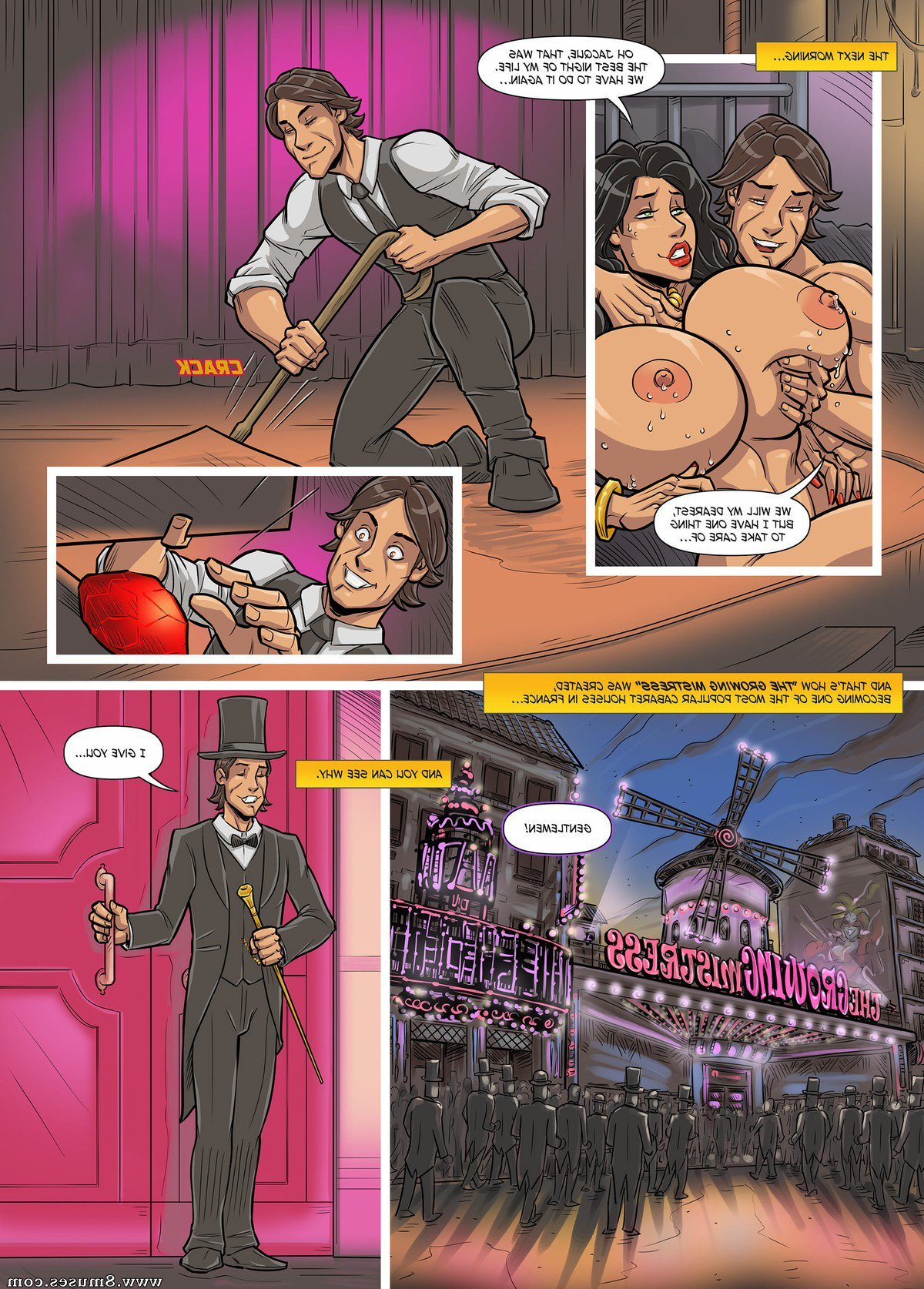 Expansionfan-Comics/The-Growing-Mistress/Issue-1 The_Growing_Mistress_-_Issue_1_13.jpg