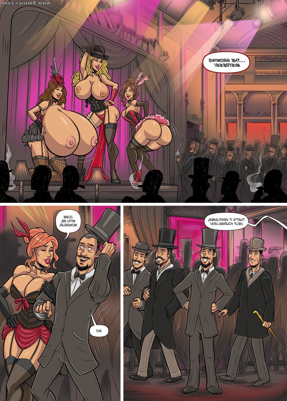 Expansionfan-Comics/The-Growing-Mistress/Issue-1 The_Growing_Mistress_-_Issue_1_14.jpg