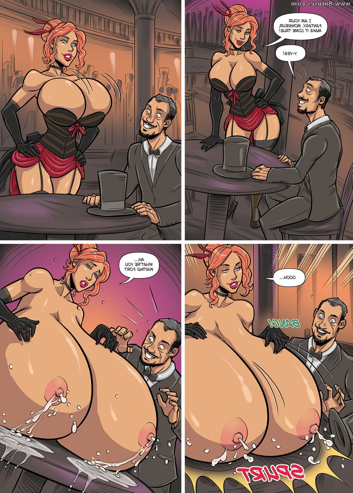 Expansionfan-Comics/The-Growing-Mistress/Issue-1 The_Growing_Mistress_-_Issue_1_15.jpg
