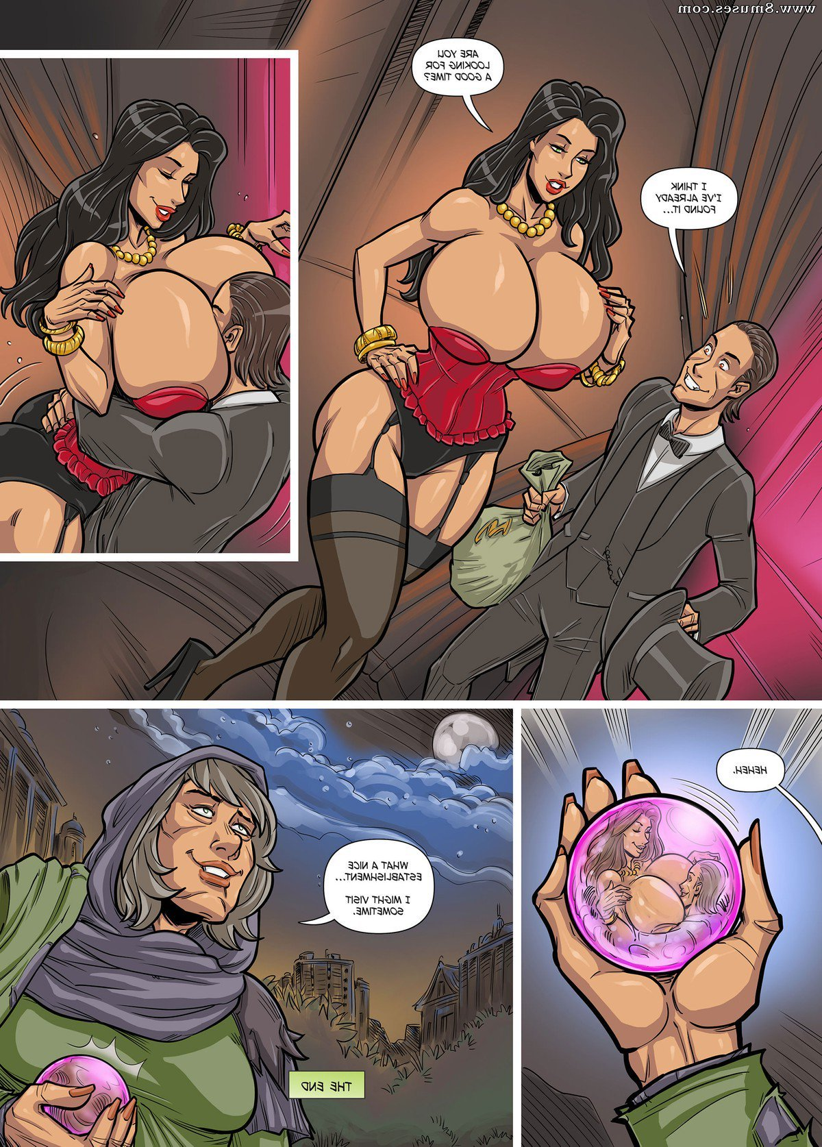 Expansionfan-Comics/The-Growing-Mistress/Issue-1 The_Growing_Mistress_-_Issue_1_17.jpg