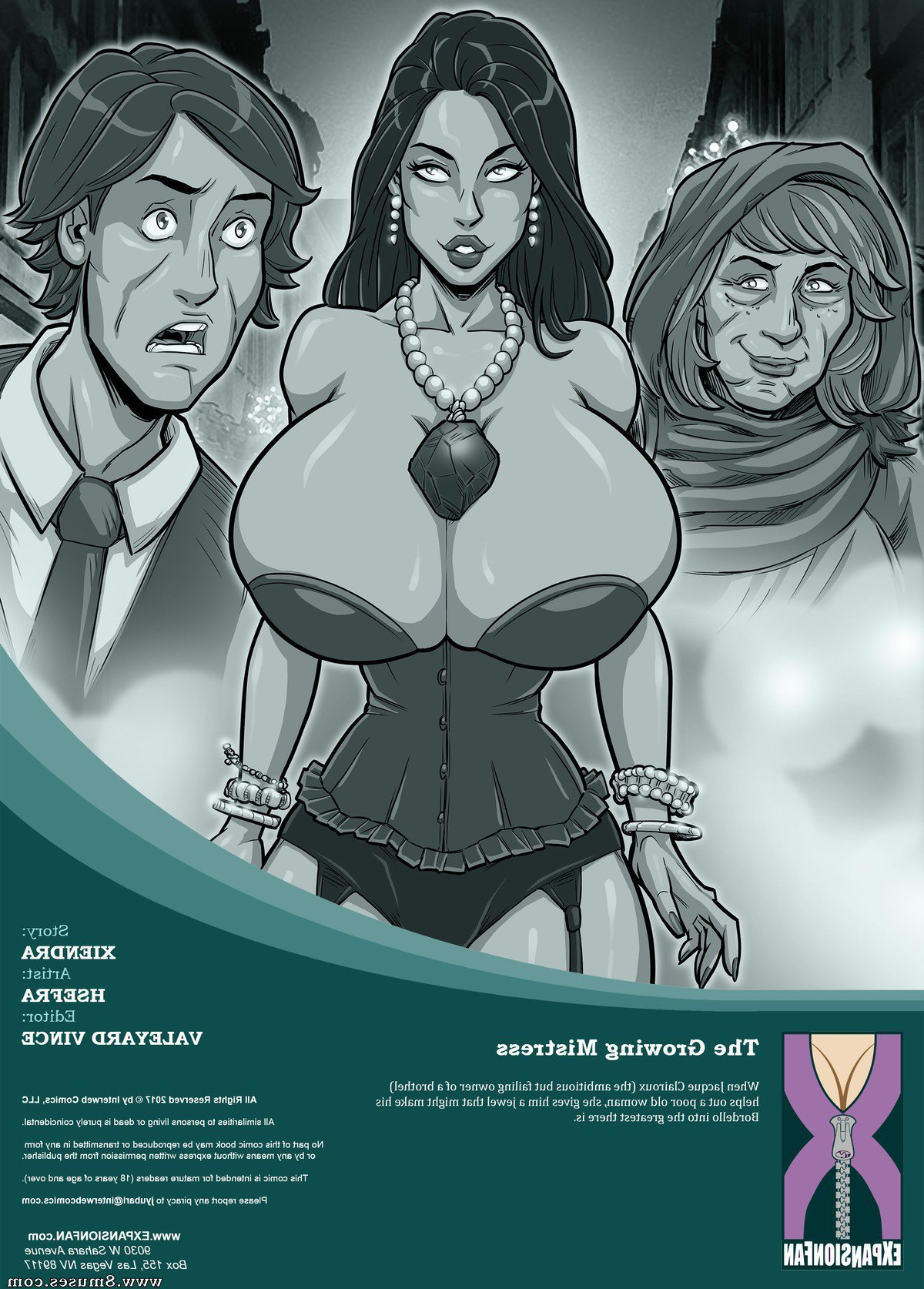 Expansionfan-Comics/The-Growing-Mistress/Issue-1 The_Growing_Mistress_-_Issue_1_2.jpg