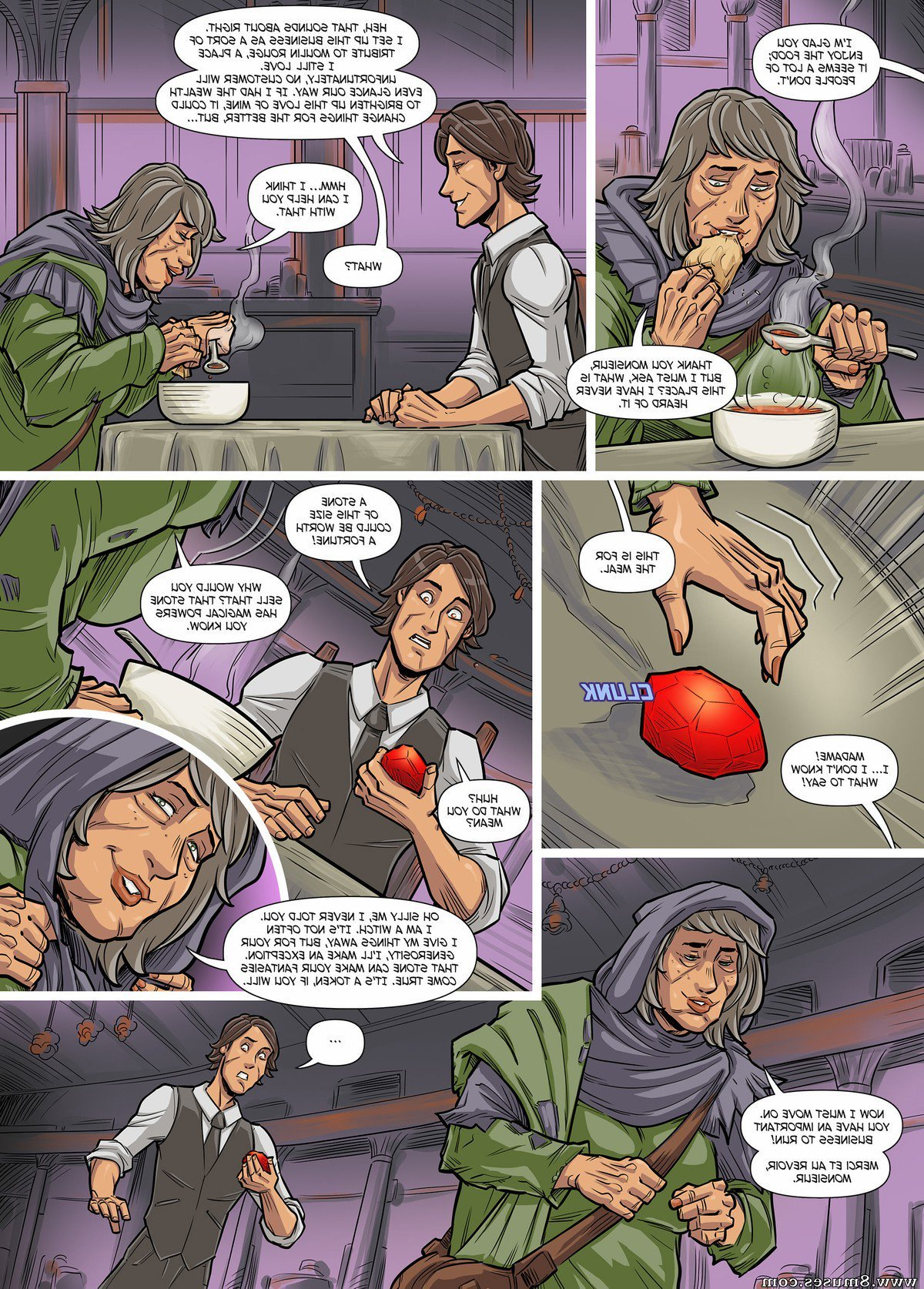 Expansionfan-Comics/The-Growing-Mistress/Issue-1 The_Growing_Mistress_-_Issue_1_4.jpg