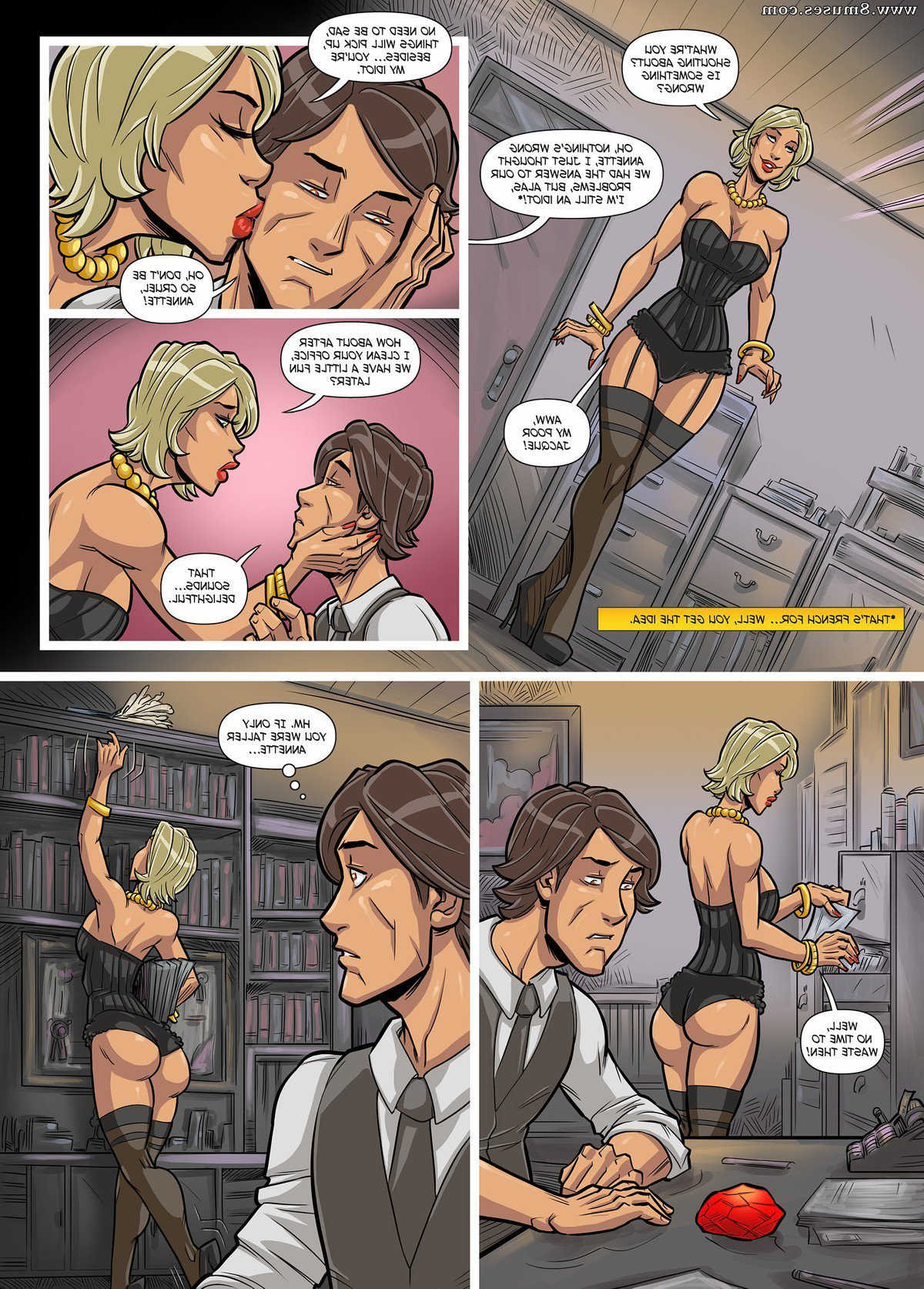 Expansionfan-Comics/The-Growing-Mistress/Issue-1 The_Growing_Mistress_-_Issue_1_6.jpg