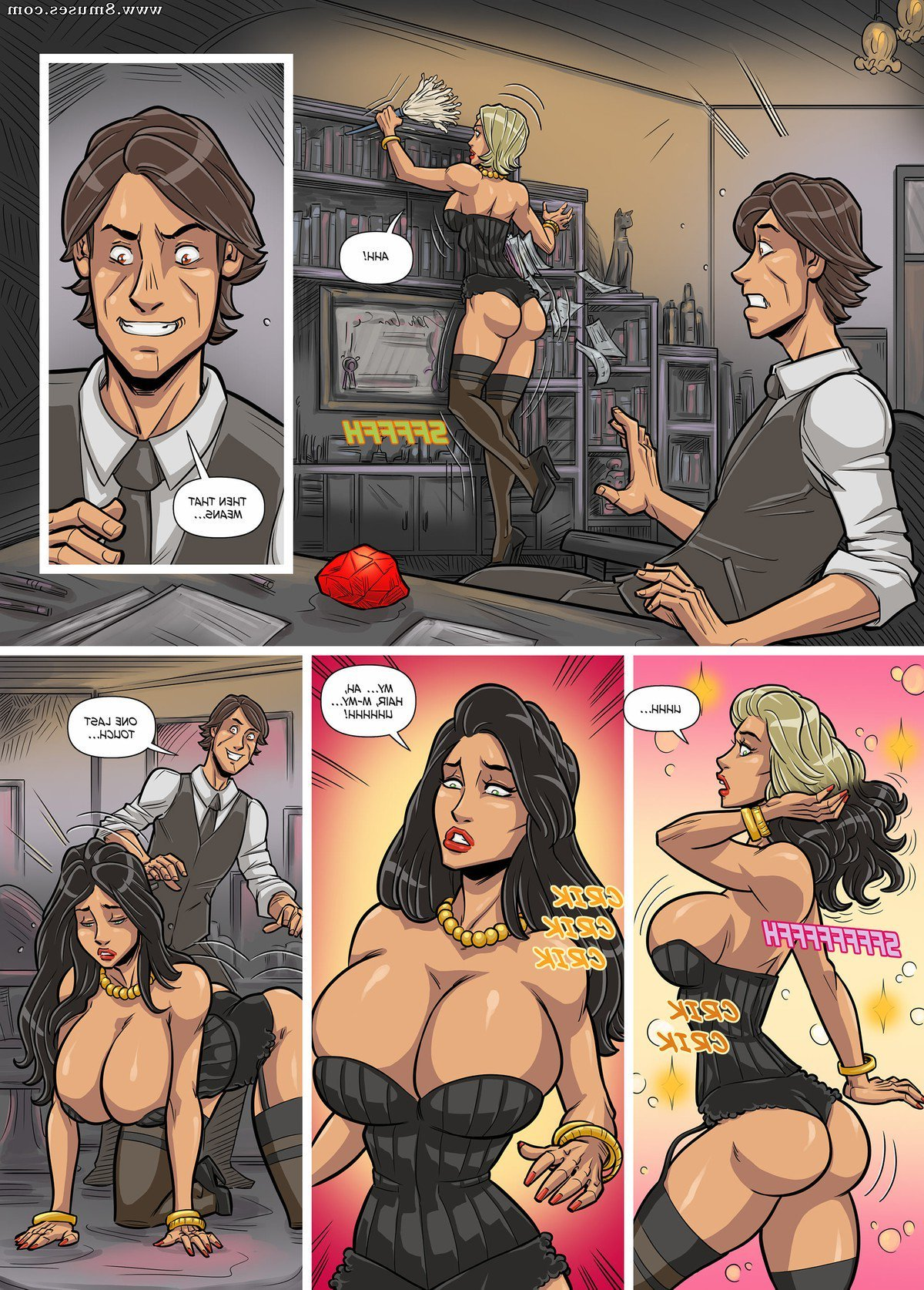 Expansionfan-Comics/The-Growing-Mistress/Issue-1 The_Growing_Mistress_-_Issue_1_7.jpg