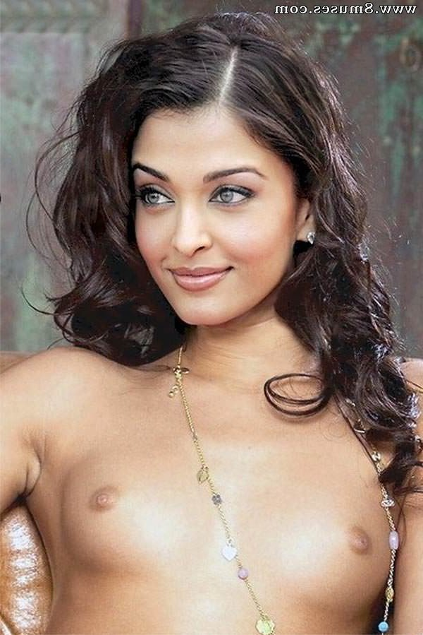 Fake-Celebrities-Sex-Pictures/Aishwarya-Rai Aishwarya_Rai__8muses_-_Sex_and_Porn_Comics_10.jpg