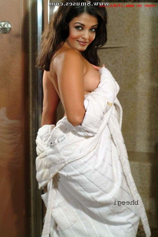 Fake-Celebrities-Sex-Pictures/Aishwarya-Rai Aishwarya_Rai__8muses_-_Sex_and_Porn_Comics_37.jpg