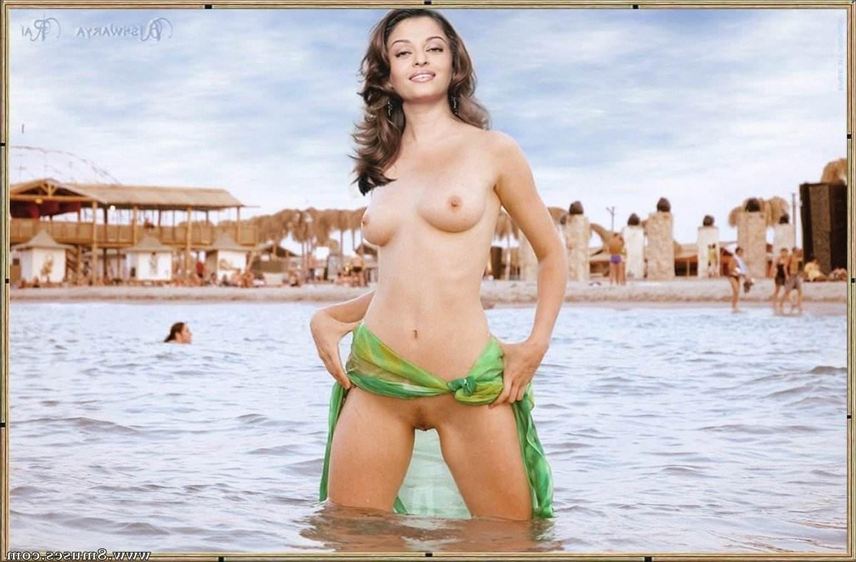 Fake-Celebrities-Sex-Pictures/Aishwarya-Rai Aishwarya_Rai__8muses_-_Sex_and_Porn_Comics_48.jpg