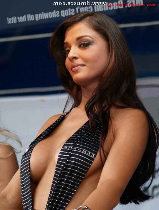 Fake-Celebrities-Sex-Pictures/Aishwarya-Rai Aishwarya_Rai__8muses_-_Sex_and_Porn_Comics_49.jpg