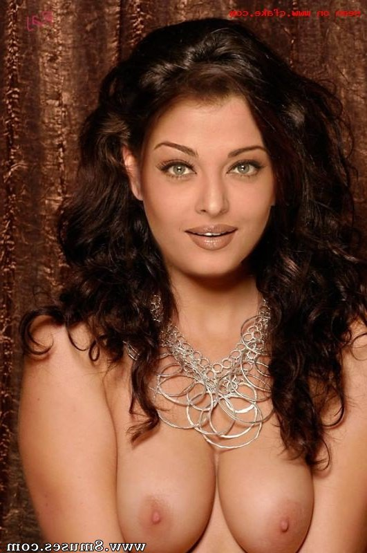 Fake-Celebrities-Sex-Pictures/Aishwarya-Rai Aishwarya_Rai__8muses_-_Sex_and_Porn_Comics_51.jpg