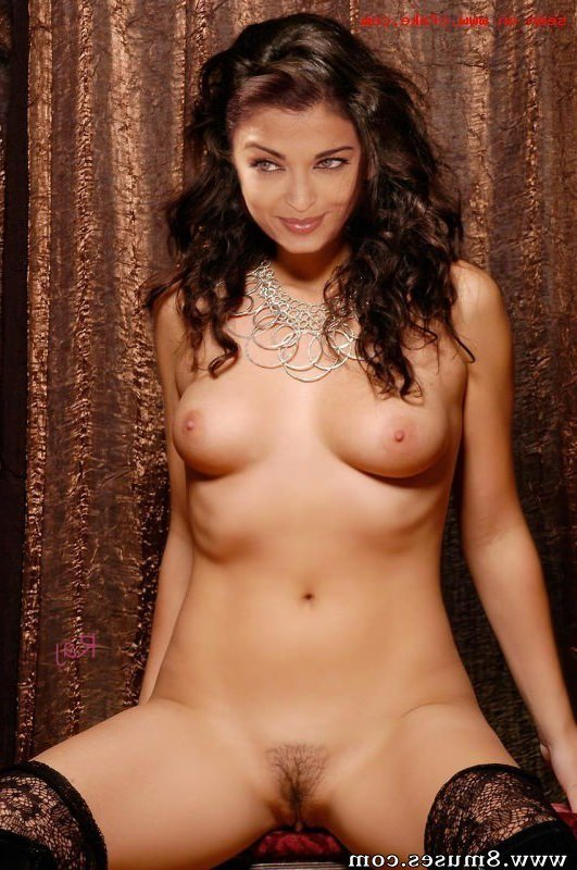 Fake-Celebrities-Sex-Pictures/Aishwarya-Rai Aishwarya_Rai__8muses_-_Sex_and_Porn_Comics_55.jpg