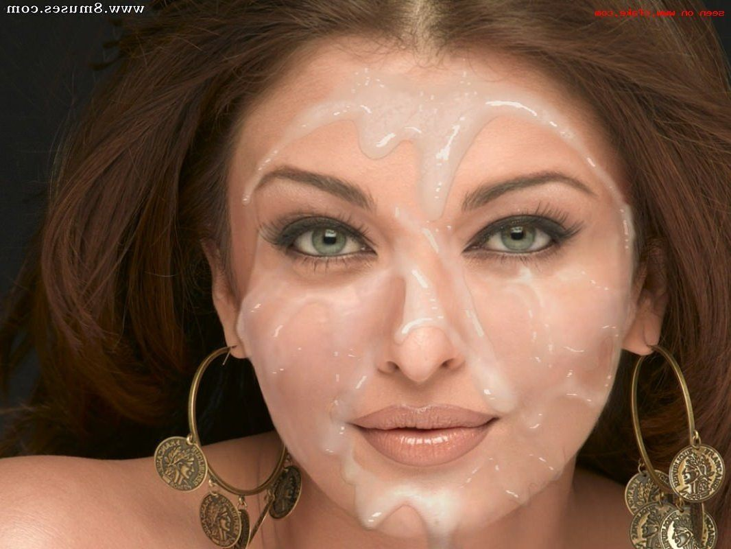 Fake-Celebrities-Sex-Pictures/Aishwarya-Rai Aishwarya_Rai__8muses_-_Sex_and_Porn_Comics_67.jpg