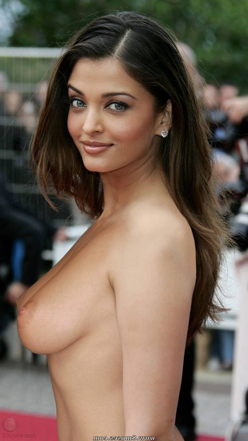 Fake-Celebrities-Sex-Pictures/Aishwarya-Rai Aishwarya_Rai__8muses_-_Sex_and_Porn_Comics_80.jpg