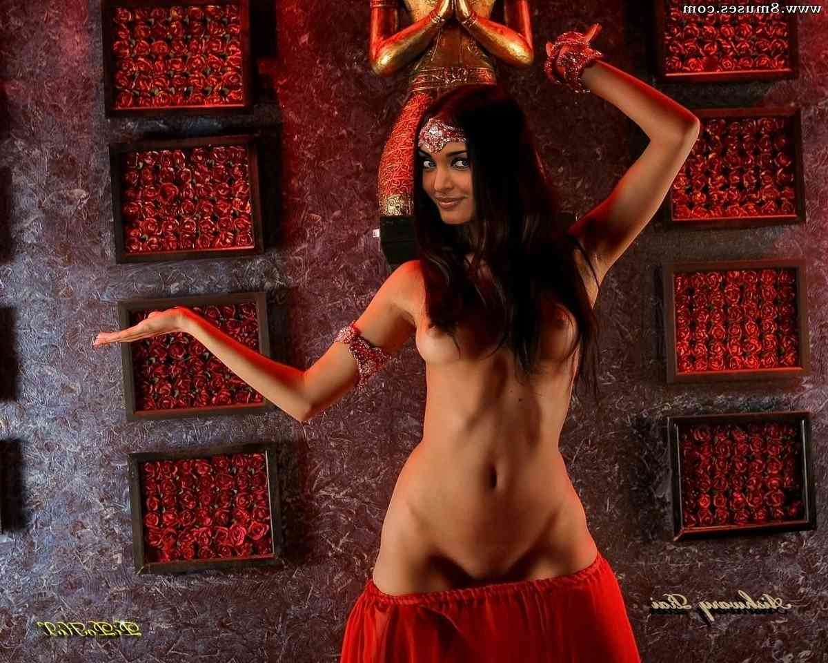 Fake-Celebrities-Sex-Pictures/Aishwarya-Rai Aishwarya_Rai__8muses_-_Sex_and_Porn_Comics_86.jpg