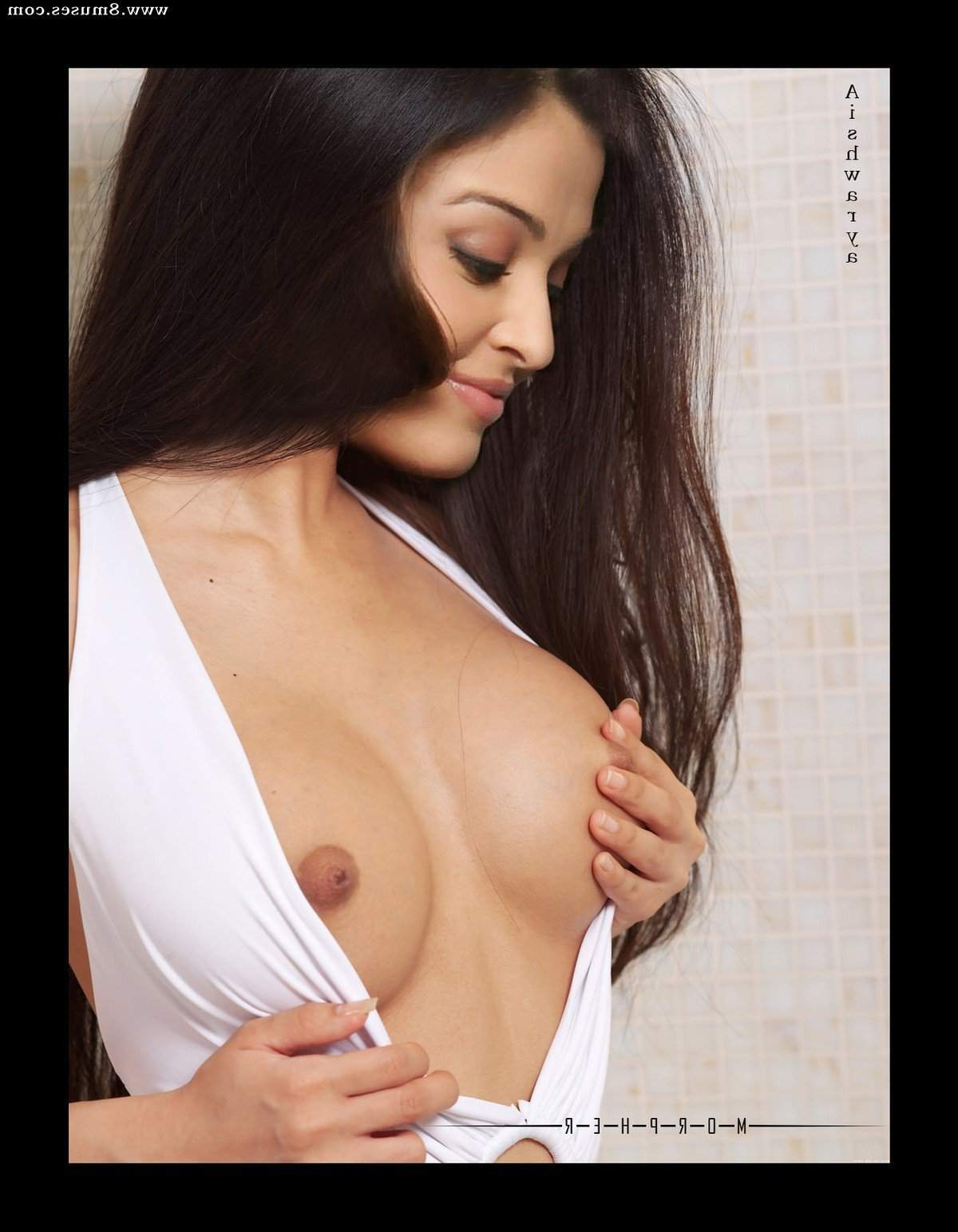 Fake-Celebrities-Sex-Pictures/Aishwarya-Rai Aishwarya_Rai__8muses_-_Sex_and_Porn_Comics_88.jpg