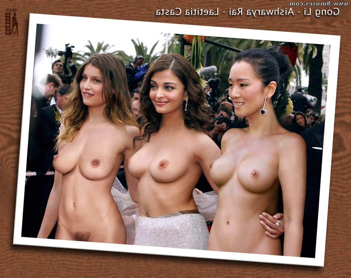 Fake-Celebrities-Sex-Pictures/Aishwarya-Rai Aishwarya_Rai__8muses_-_Sex_and_Porn_Comics_90.jpg