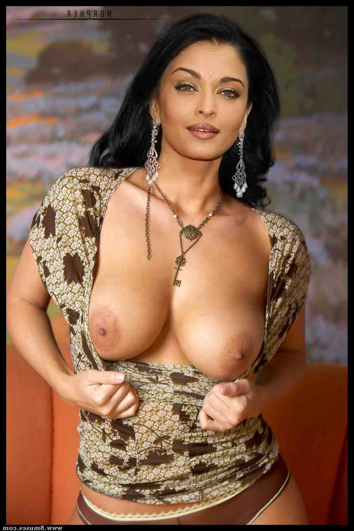 Fake-Celebrities-Sex-Pictures/Aishwarya-Rai Aishwarya_Rai__8muses_-_Sex_and_Porn_Comics_92.jpg