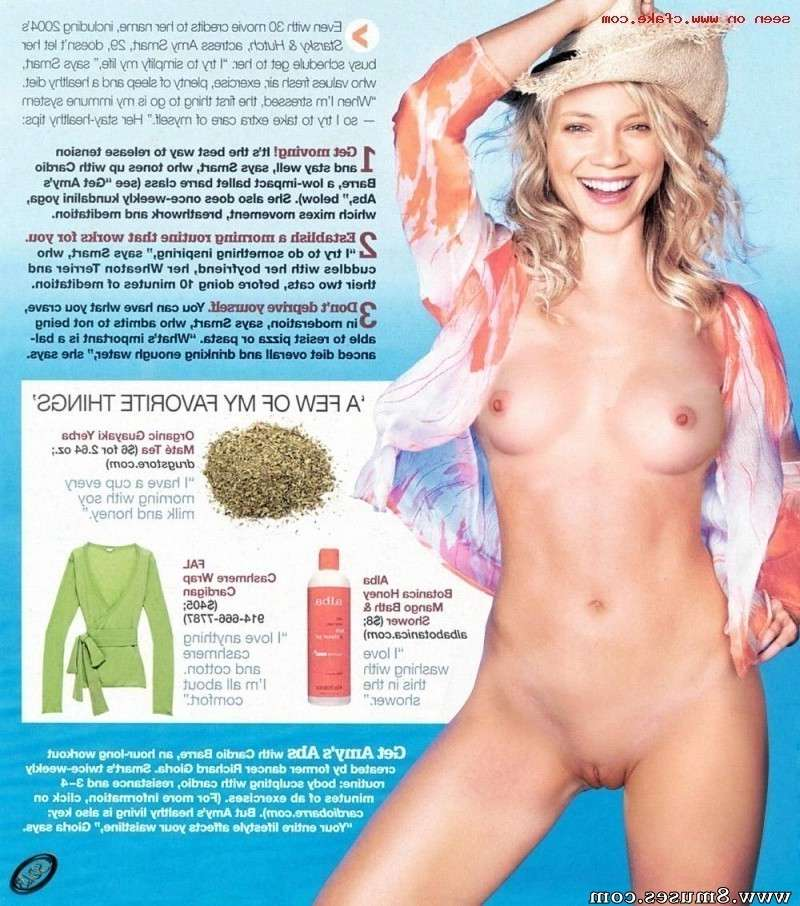 Amy Smart Fake Nude Mobile Optimised Photo For Android Iphone