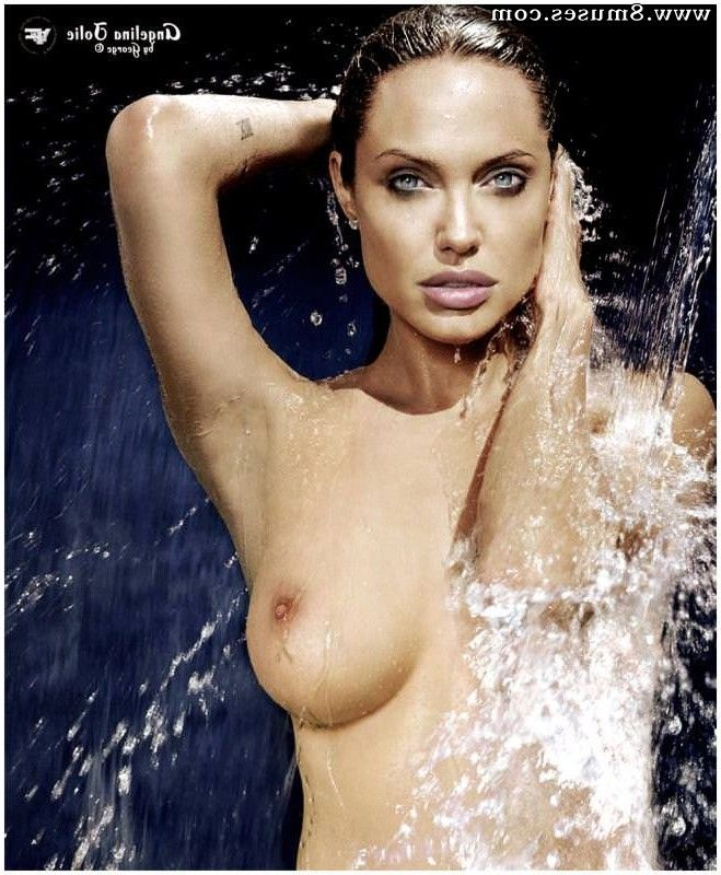 Fake-Celebrities-Sex-Pictures/Angelina-Jolie Angelina_Jolie__8muses_-_Sex_and_Porn_Comics_102.jpg