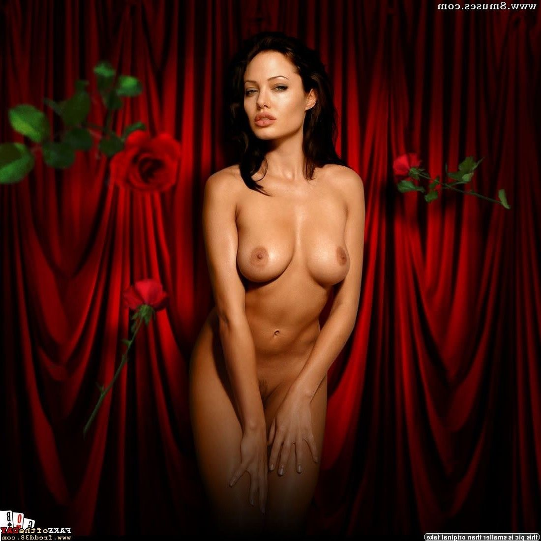 Fake-Celebrities-Sex-Pictures/Angelina-Jolie Angelina_Jolie__8muses_-_Sex_and_Porn_Comics_109.jpg